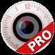 EasyLapse PRO v2.1.9.P