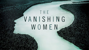The Vanishing Women thumbnail