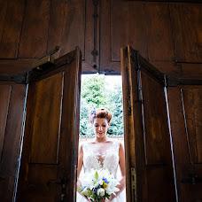 Wedding photographer Diego Miscioscia (diegomiscioscia). Photo of 21.11.2018