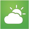 Archos Weather Station icon