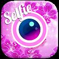 Selfie cámara HD download