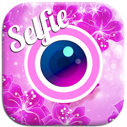 Selfie Camera HD