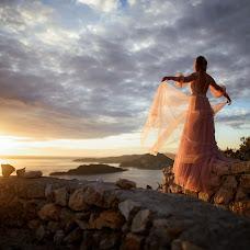 Wedding photographer Viktor Kurtukov (kurtukovphoto). Photo of 13.02.2018
