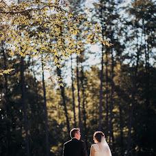 Wedding photographer Aleksey Mironyuk (mirfoto). Photo of 31.12.2015