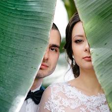 Wedding photographer Evgeny Timofeyev (dissx). Photo of 23.03.2018