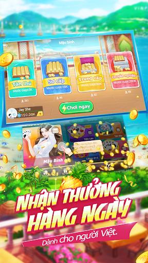 Mu1eadu Binh  screenshots EasyGameCheats.pro 3