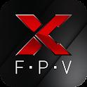Xtreem FPV