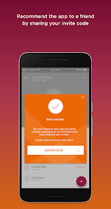 Eazzy Banking Apk Download the latest version for Android 3