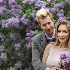 Wedding photographer Mariya Sayamova (mariasayamova). Photo of 01.07.2015