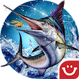 Ace Fishing VR icon