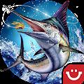 Ace Fishing VR