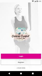 Download Caravan Comfort For PC Windows and Mac apk screenshot 1