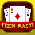 Teen Patti Indian Poker