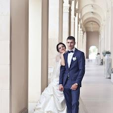 Wedding photographer Ekaterina Gerasimova (Ortodont). Photo of 16.06.2013