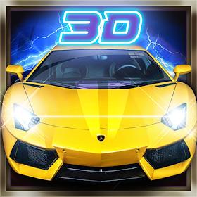 Racing Speed: No Limit Rider