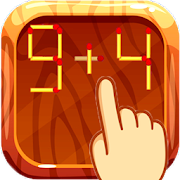 Funny Matches Puzzle APK