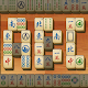 Mahjong Classic: Solitaire for PC Windows 10/8/7