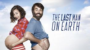 The Last Man on Earth thumbnail