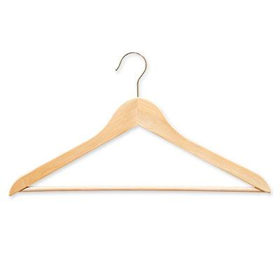 Edite seu guarda-roupa