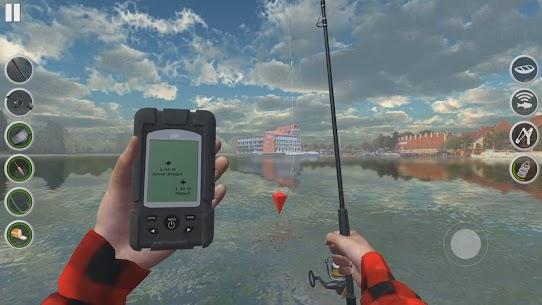 Ultimate Fishing Simulator 5