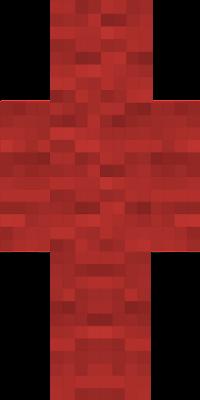 lã vermelha