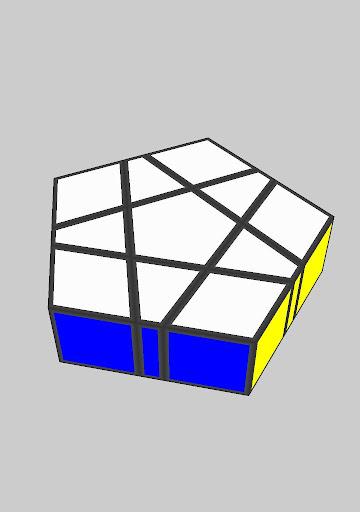 VISTALGYu00ae Cubes apktram screenshots 10