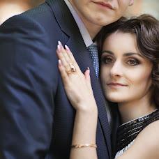 Wedding photographer Andrey Kucheruk (Kucheruk). Photo of 03.05.2014