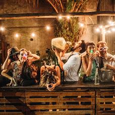 Esküvői fotós Agustin Garagorry (agustingaragorry). Készítés ideje: 16.12.2017