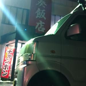のカスタム事例画像 ZANX@S15Drifter☆さんの2021年04月26日12:02の投稿