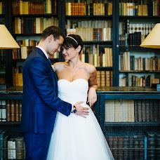 Wedding photographer Stephane Auvray (stephaneauvray). Photo of 23.09.2015