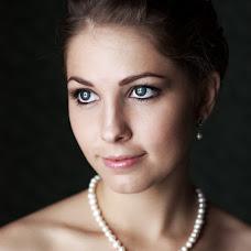 Wedding photographer Evgeniy Zheludkevich (Inventor). Photo of 06.05.2013