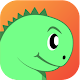 Domlexia - Dom e as Letras: Aprenda a ler Android apk