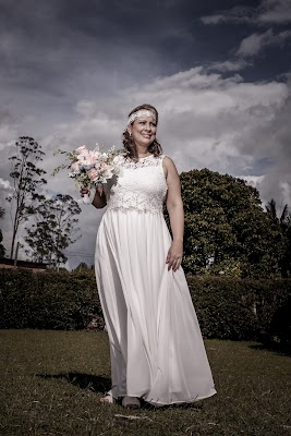 Fotógrafo de bodas Diego Alejandro Alzate Castrillón (DiegoAlejandro). Foto del 30.08.2016