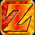 Cuanto Sabes de DBZ - Trivia icon