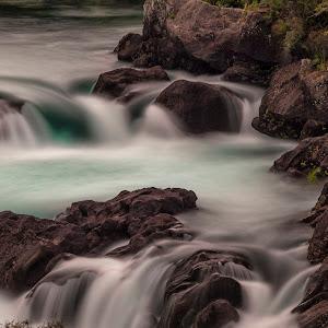waterfalls explorers_4208.jpg