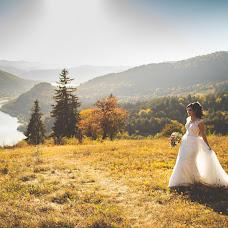 Fotograful de nuntă Justin Popovici (justinpopovici). Fotografia din 29.01.2019