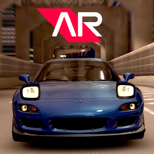 Assoluto Racing: Real Grip Racing & Drifting 2.5.0