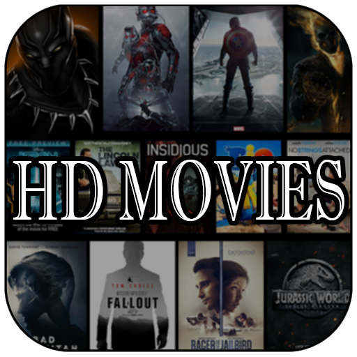 HD Movies Free 2018 - Full Movies 18