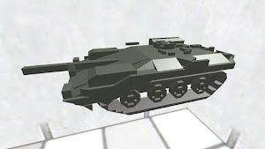 Strv.103B 無料版