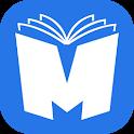 Meviza icon