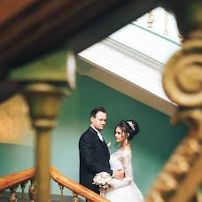 Wedding photographer Vitaliy Orlyand (orlyand). Photo of 22.06.2017