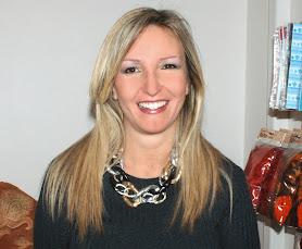 Monica Paruta