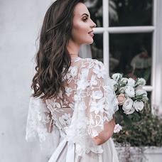 Wedding photographer Darius Ruzgys (DariusRuzgys). Photo of 12.09.2017