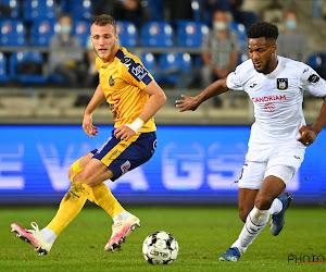 Toch nieuwe besmettingen bij Anderlecht: twee verdedigers positief, problemen voor Kompany