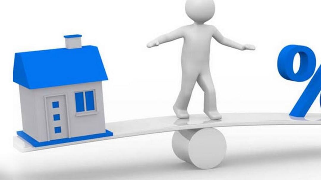 investir immobilier hongrie