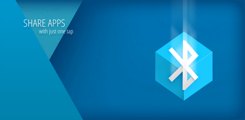 Download Bluetooth App Sender APK latest version app for android devices