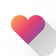Likes For You APK