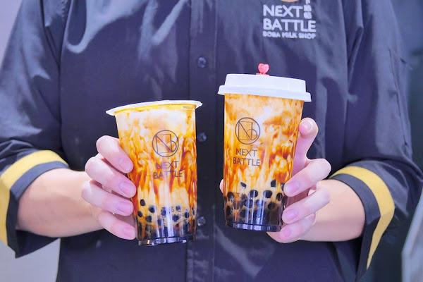 下站帖珍珠奶茶專賣_台中一中街:香港人氣起司奶蓋珍珠奶茶新開張!綿密奶蓋加芒果冰沙超好喝!加濃醇香黑糖鮮奶也推薦