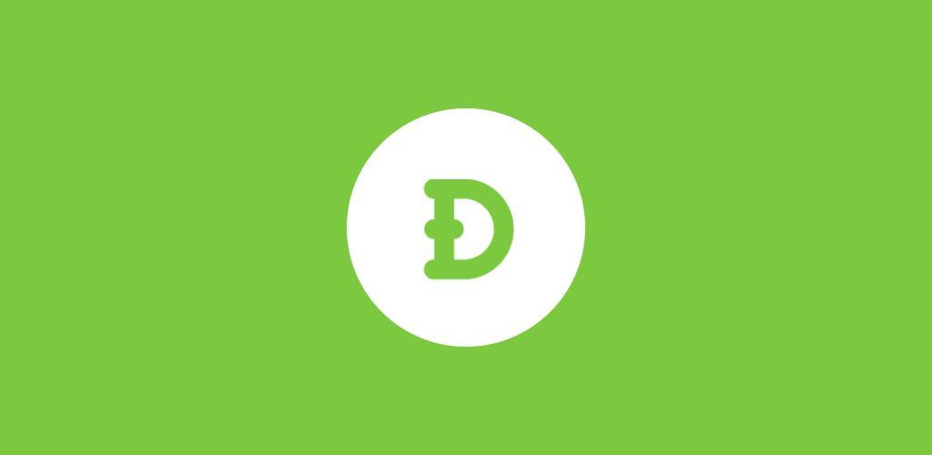 Doctor Dong 1.0.137 Apk Download - com.finstar.ddong APK free