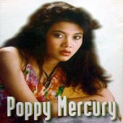 Poppy Mercury Full Album